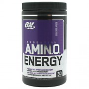 Amino Energy (65 Servings)