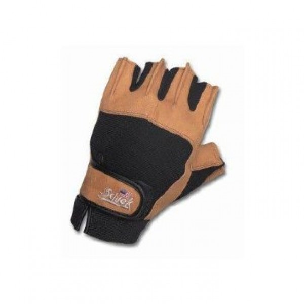 Lifting Gloves PowerSeries model415
