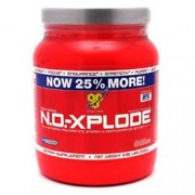 NO-Xplode 2.0 (60 Servings)