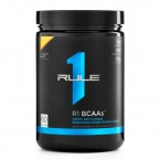 R1 BCAAs (60 Servings)