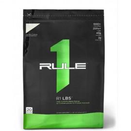 R1 LBS (20 servings)