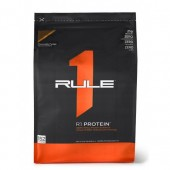 R1 Protein (152 servings)