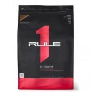R1 Gain (32 servings)