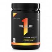 R1 Pre Amino (30 Servings)