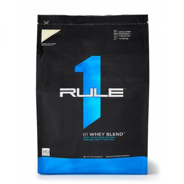 R1 Whey Blend (136 servings)
