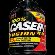 100% Casein Fusion (54 servings)