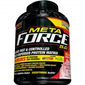 MetaForce (67 servings)