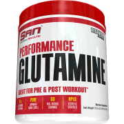 Performance Glutamine (60 servings)