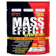 Mass Effect (20 servings)
