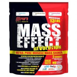Mass Effect (20 servings)