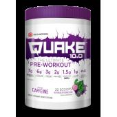 QUAKE 10.0 (20 SERVING)