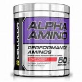 ALPHA AMINO (50 SERVING)