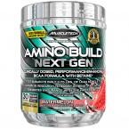 Amino Build Next Gen (30 Serving)