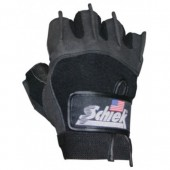 Lifting Gloves Premium Series MODEL 715