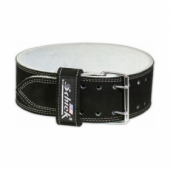 Model 6010 -Double Prong Stainless Buckle
