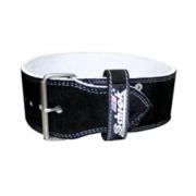 Model 6011 -Single Prong Stainless Buckle