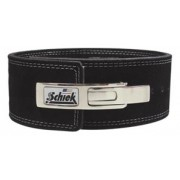 Power Lever Belt MODEL L7010