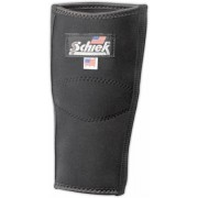 Knee Sleeves (Model 1150KS)