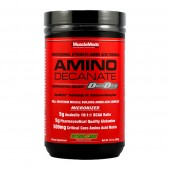 Amino Decanate (360 Gram)