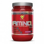 Amino X (30 Servings)