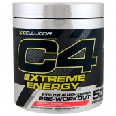 C4 EXTREME ENERGY(30 SERVING)