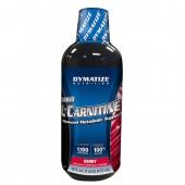 Liquid L-Carnitine (31 Servings)