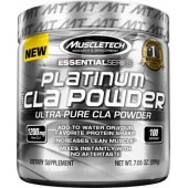 Platinum Pure CLA Powder (200 Gram)