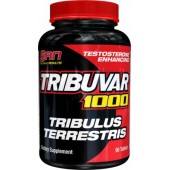 Tribuvar 1000 (90 Tablets)