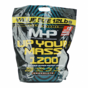 MHP UP YOUR MASS 12 LBS