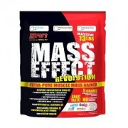Mass Effect (20 Servings/13.2 Lbs)