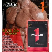 R1 Gain (32 servings)