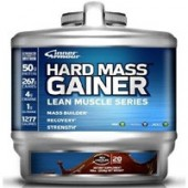 Hard Mass Gainer (15 LBS) *Jug* *New Version*