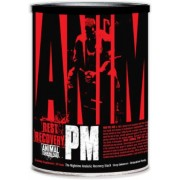 Animal PM (30 Paks)