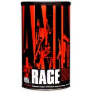 Animal Rage (44 Servings)