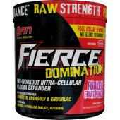 Fierce Dominator (40 Servings)