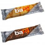 Rule 1 Protein Bar - Bar1