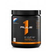 R1 Cut 10 (40 Servings)