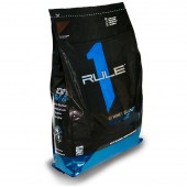 R1 Whey Blend 10Lbs(140 Serving)