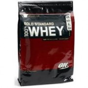 Gold Standard 100% Whey (10 LBS)