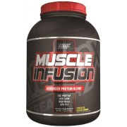 Muscle Infusion(5LBS)