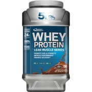 Whey Protein Lean Mass Series (5LBS)