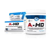 A-HD Powder (112 Grams)