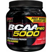 BCAA-PRO 5000 (100 Servings)