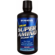 Liquid Super Amino (32 Oz)
