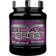 Scitec BCAA EXPRESS (100 Servings)