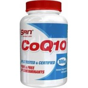 CoQ10 (60 Caps)EXPIRED *FEBRUARY 2017*