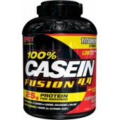 Casein Fusion (4.4lbs)