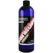 Ultimate Nutrition Liquid L-Carnitine (355ml)