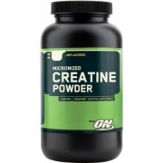 ON Micronized Creatine Powder(300 gram)