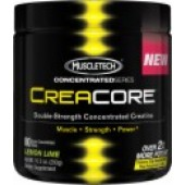 Creacore (80 Servings)